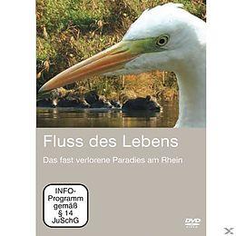 Cover: https://exlibris.azureedge.net/covers/7611/7194/7112/3/7611719471123xl.jpg