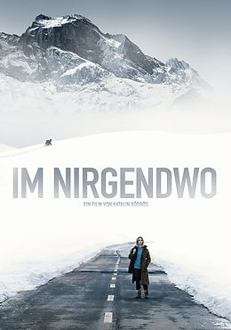 Cover: https://exlibris.azureedge.net/covers/7611/7195/0316/9/7611719503169xl.jpg