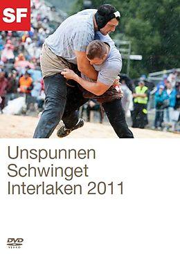 Cover: https://exlibris.azureedge.net/covers/7611/7195/1411/0/7611719514110xl.jpg