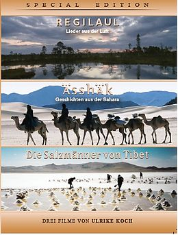 Cover: https://exlibris.azureedge.net/covers/7611/7195/1712/8/7611719517128xl.jpg