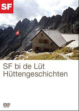 Cover: https://exlibris.azureedge.net/covers/7611/7195/2611/3/7611719526113xl.jpg