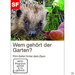 Cover: https://exlibris.azureedge.net/covers/7611/7195/4012/6/7611719540126xl.jpg
