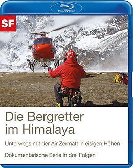 Cover: https://exlibris.azureedge.net/covers/7611/7197/0112/1/7611719701121xl.jpg