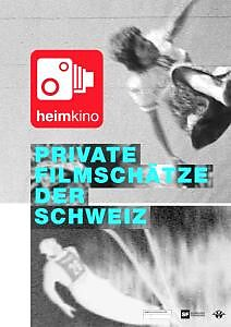 Cover: https://exlibris.azureedge.net/covers/7611/7197/4328/2/7611719743282xl.jpg