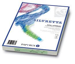 Cover: https://exlibris.azureedge.net/covers/7612/2851/2735/3/7612285127353xl.jpg
