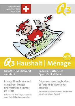 Cover: https://exlibris.azureedge.net/covers/7612/4201/0021/0/7612420100210xl.jpg