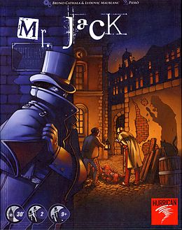 Cover: https://exlibris.azureedge.net/covers/7612/5770/0103/3/7612577001033xl.jpg