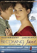 Becoming Jane [Versione tedesca]