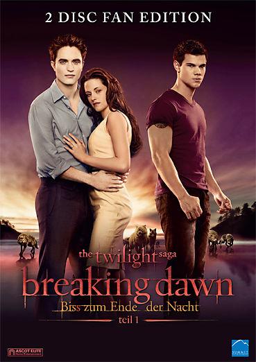 breaking dawn teil 1 streamcloud