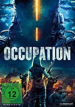 Occupation DVD