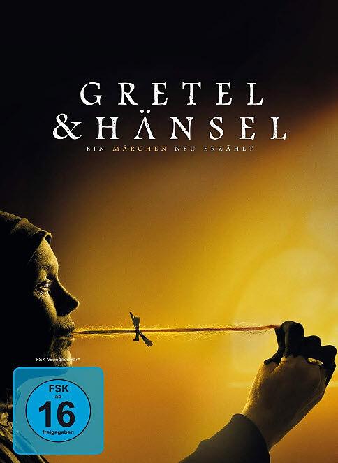 Gretel & Hänsel