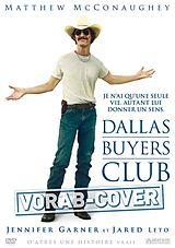 Dallas Buyers Club [Version allemande]