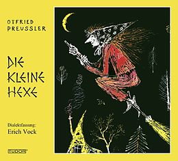 Cover: https://exlibris.azureedge.net/covers/7619/9117/6613/9/7619911766139xl.jpg