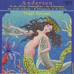 Andersen Märli 1