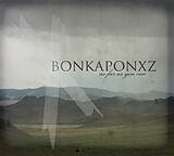 Bonkaponxz - As Far As You Can
