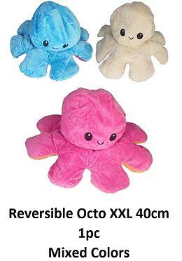 Mood Octopus XXL 40 cm Spiel