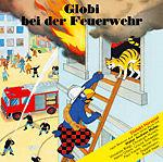 Cover: https://exlibris.azureedge.net/covers/7619/9498/1067/5/7619949810675xl.jpg