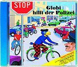 Hilft De Polizei