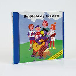 Cover: https://exlibris.azureedge.net/covers/7619/9498/1090/3/7619949810903xl.jpg