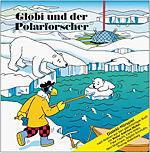 Und De Polarforscher