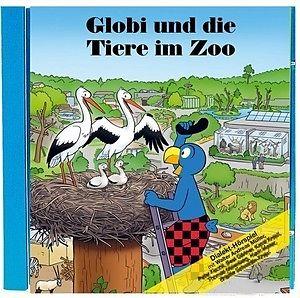Und Die Tiere Im Zoo