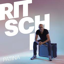 Ritschi CD Patina