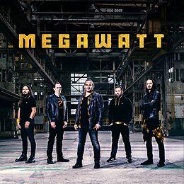 Megawatt CD Megawatt