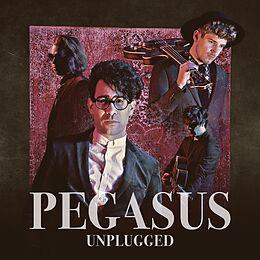 Pegasus Vinyl Unplugged