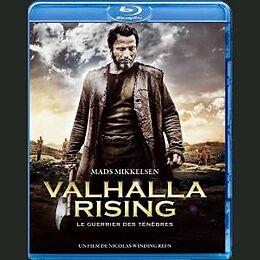Valhalla Rising (f) - Blu-ray Disc