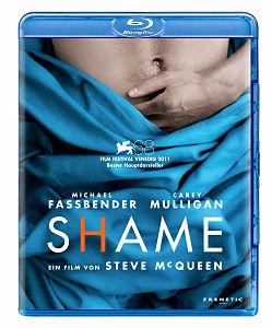 Shame (d) [Versione tedesca]