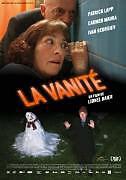 La Vanité (omu) DVD