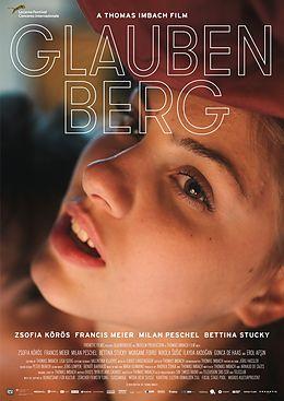 Glaubenberg DVD