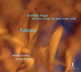 Cover: https://exlibris.azureedge.net/covers/7619/9901/0228/6/7619990102286xl.jpg
