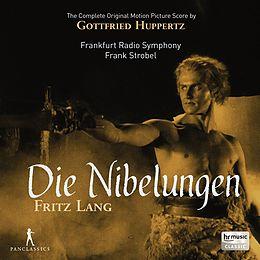 Die Nibelungen (Fritz Lang,Deutschland 1924)