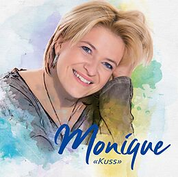 Monique CD Kuss