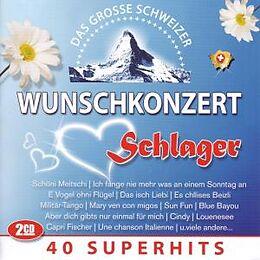 Cover: https://exlibris.azureedge.net/covers/7619/9992/6604/0/7619999266040xl.jpg