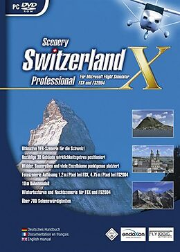 Cover: https://exlibris.azureedge.net/covers/7640/1014/8062/7/7640101480627xl.jpg