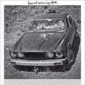 Hard Coming Love (+Download)