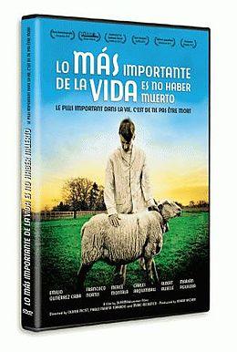 Cover: https://exlibris.azureedge.net/covers/7640/1168/1260/4/7640116812604xl.jpg