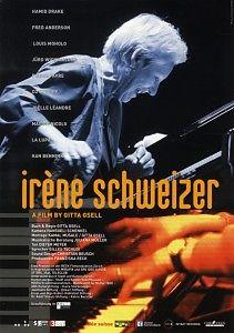 Irne Schweizer [Versione tedesca]