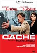 Cache (d) [Versione tedesca]