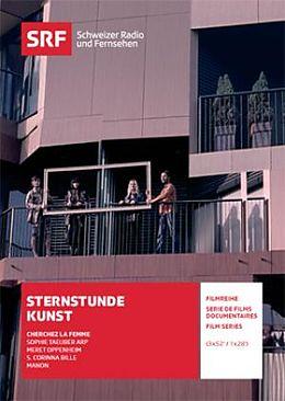 Cover: https://exlibris.azureedge.net/covers/7640/1434/2013/1/7640143420131xl.jpg