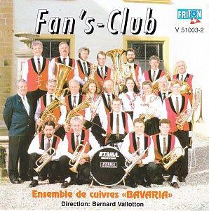 Fan's Club