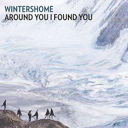 Around You I Found You
