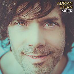 Adrian Stern CD Meer