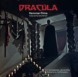 Music From Dracula Hammerfilms