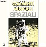 Commenti Musicali 2