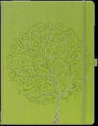 Cover: https://exlibris.azureedge.net/covers/8056/5395/2024/5/8056539520245xl.jpg