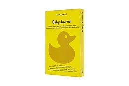 Cover: https://exlibris.azureedge.net/covers/8058/6476/2025/1/8058647620251xl.jpg