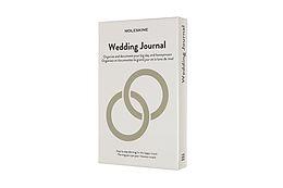 Cover: https://exlibris.azureedge.net/covers/8058/6476/2027/5/8058647620275xl.jpg